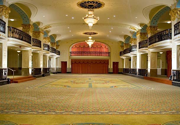 venues washington dc events by design weddings